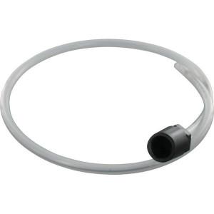 Flexbimec Zuigbuis 8mm flexibel - FGP015443