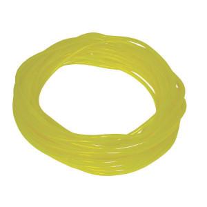 Benzineslang 6,0mm - FGP453147   6,00 mm   9,00 mm   15000 mm