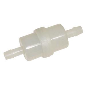 Brandstoffiter in-line - FGP453808 | Goede kwaliteit | 6,00 mm