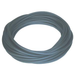 Benzineslang Ø4,0mm-10 m - FGP453826   Voor diesel en gasolie   4,00 mm   7,20 mm   10000 mm   0,5 bar