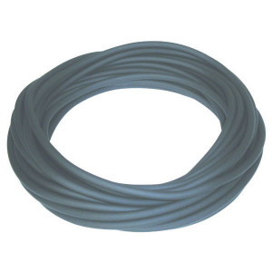 Benzineslang Ø5,0mm-10 m - FGP453827   Voor diesel en gasolie   5,00 mm   7,60 mm   10000 mm   0,5 bar