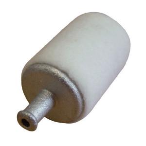 Brandstoffilter - FGP453853 | Goede kwaliteit | 20,00 mm | 5,70 mm