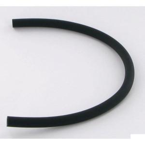 Benzineslangstuk 5,0mm - FGP453875   5,00 mm   8,30 mm   300 mm