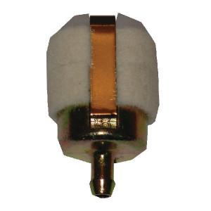 Brandstoffilter - FGP454024 | Walbro: 125-528 | Goede kwaliteit | 22,00 mm | 5,40 mm | 27,50 mm