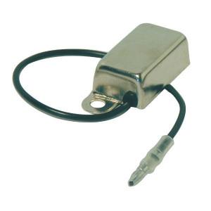 Basismodule bobine - FGP454293