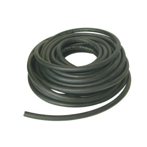 Benzineslang Ø6,35x12,7mm-7,6m - FGP454888   6,35 mm   12,70 mm   7600 mm   NBR (Neopreen coating)