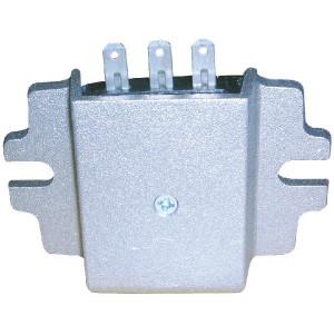 Spanningsregelaar - FGP456270