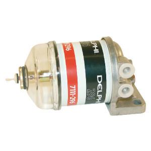 Filter cpl. - FI522H | 60 mm H | M14 x 1.5 G
