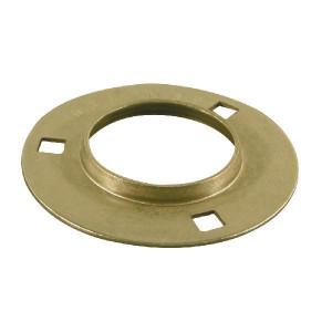 INA/FAG Plaatstalen lagerschaal MSB - FLAN62MSB | 0006104460 | FLAN62-MSB | 30 mm | 112,7 mm | 10,5 mm | 90,5 mm | 2,5 mm