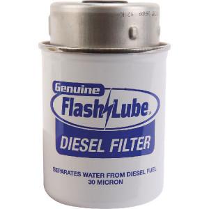 Fuel Manager Filterelement FM100 - FM31387DK