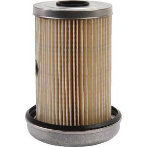 Fuel Manager Filterelement FM100 - FM31712 | 5 µm