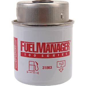Fuel Manager Filterelement FM100 - FM31863 | 91.4 mm | 30 µm