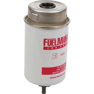 Fuel Manager Filterelement FM100 - FM31867 | 129.5 mm | 30 µm