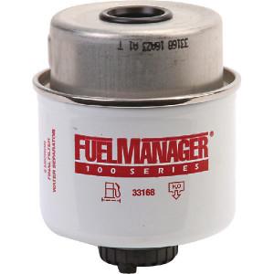 Fuel Manager Filterelement FM100 - FM33168 | 71.1 mm | 5 µm