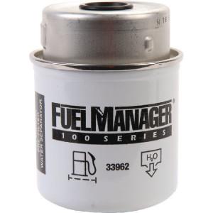 Fuel Manager Filterelement FM100 - FM33962 | 91.4 mm | 150 µm