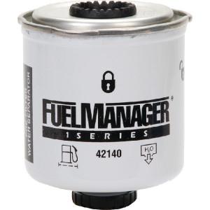 Fuel Manager Filterelement Pre FM1 - FM42140 | 91.4 mm | 30 µm