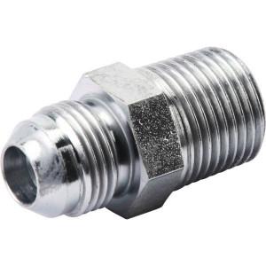 Alfagomma Adapter FJ3/4-MBSPT1/2 - FMBUT1208 | Verzinkt