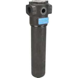 "MP Filtri Fliterhuis FMP 135/3 - FMP91353HUIS | 104 mm | G 1"""