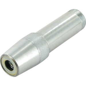 Pressol Vulbuis+nippel vetvulaparaat - FP00816