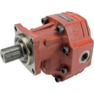 Casappa Pomp FP40.109D0-16Z0-LGG/GF-N - FP40109D16Z0