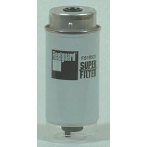 Waterafscheider brandstof Fleetguard - FS19525 | 83.06 mm | 21.59 mm | 189.74 mm