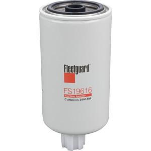 Fleetguard Brandstof-waterafscheider - FS19616 | 93.83 mm | 93.5 mm | M20 X 1.5-6H INT G