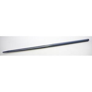 Forges du saut du tarn Tand 35X1200 - FT201364 | 1200 mm | 35 mm | 11.5 mm