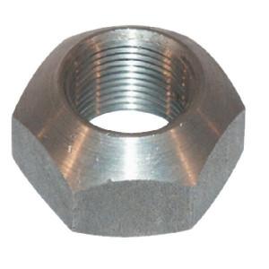 Conische moer M20x1,5 - FT2116 | M20 x 1,5