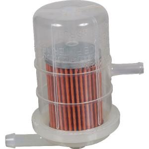 Brandstoffilter inline Hifi - FT23