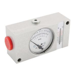 Webtec Flowturbine 180 lpm in-line - FT575822