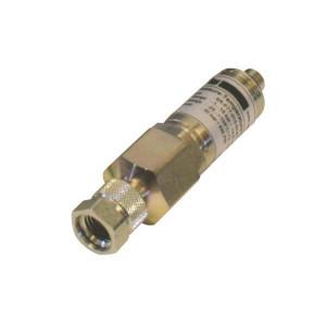 Webtec Druksensor SR-PTT 0-60 bar - FT9783060 | 0 60 bar
