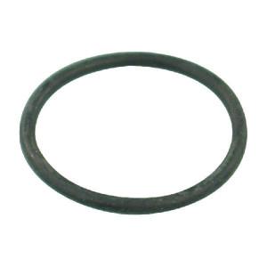 "Arag O-ring 26,65 x 2,62 EPDM - G10051 | 26,7 mm | 1 1/4"" BSP | 2,62 mm"