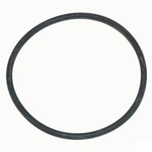 Arag O-ring 74,61 x 3,53 EPDM - G10082 | 74,6 mm | 2 1/2 BSP | 3,5 mm | G2 1/2