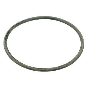 "Arag O-ring 68,26 x 3,53 EPDM - G10091 | 68,3 mm | 3"" BSP | 3,5 mm"