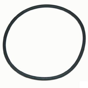 Arag O-ring 85,32 x 3,53 EPDM - G10092 | 85,5 mm | 3 BSP | 3,5 mm
