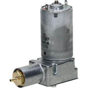 Compressor 12Volt Grammer - G1096562