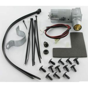 Compressor 24V Grammer - G1096687