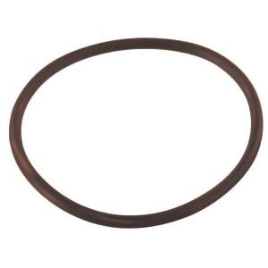 Arag Afdichting v. persfilter - G11017 | 53,57 mm | 3,53 mm