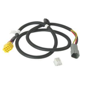 Kabelset voor Grammer - G1104073