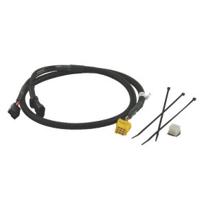 Kabelset voor SLH Grammer - G1104075
