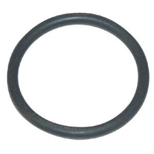 Arag O-ring 28,17 x 3,53 EPDM - G11054   28,17 mm   3,53 mm