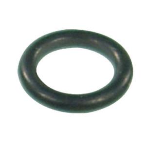 Arag O-ring 29,82 x 2,62 EPDM - G11059 | 29,8 mm | 1 BSP | 2,6 mm