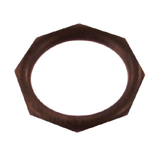 "Arag O-ring 10,50 x 2 EPDM - G11060 | 10,5 mm | 1/2"" BSP"