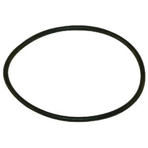 Arag O-ring 82,14 x 3,53 EPDM - G11067 | 82,14 mm | 3,53 mm