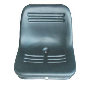 Stoelkuip S 44 Grammer - G123582 | 400 mm | 325 mm