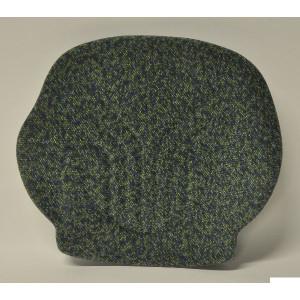 Grammer Rugkussen stof - G127011