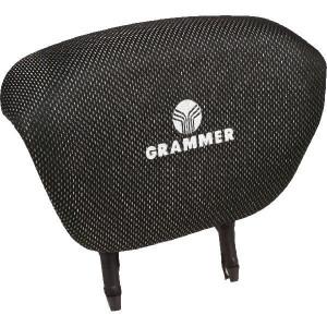 Grammer Hoofdsteun New Design - G1289144 | Voor Grammer zittingen