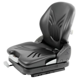 Grammer Zitting Primo Professional M - G1293486 | MSG65 / 521 | Stof New Design | 470 mm | 538 598 mm