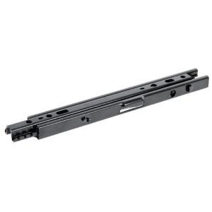 Grammer Rail links - G132697
