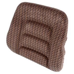 Rugkussen textiel Grammer - G132792 | Sachnummer 125649